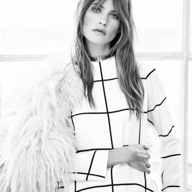fashion fashionbloggers behatiprinsloo
