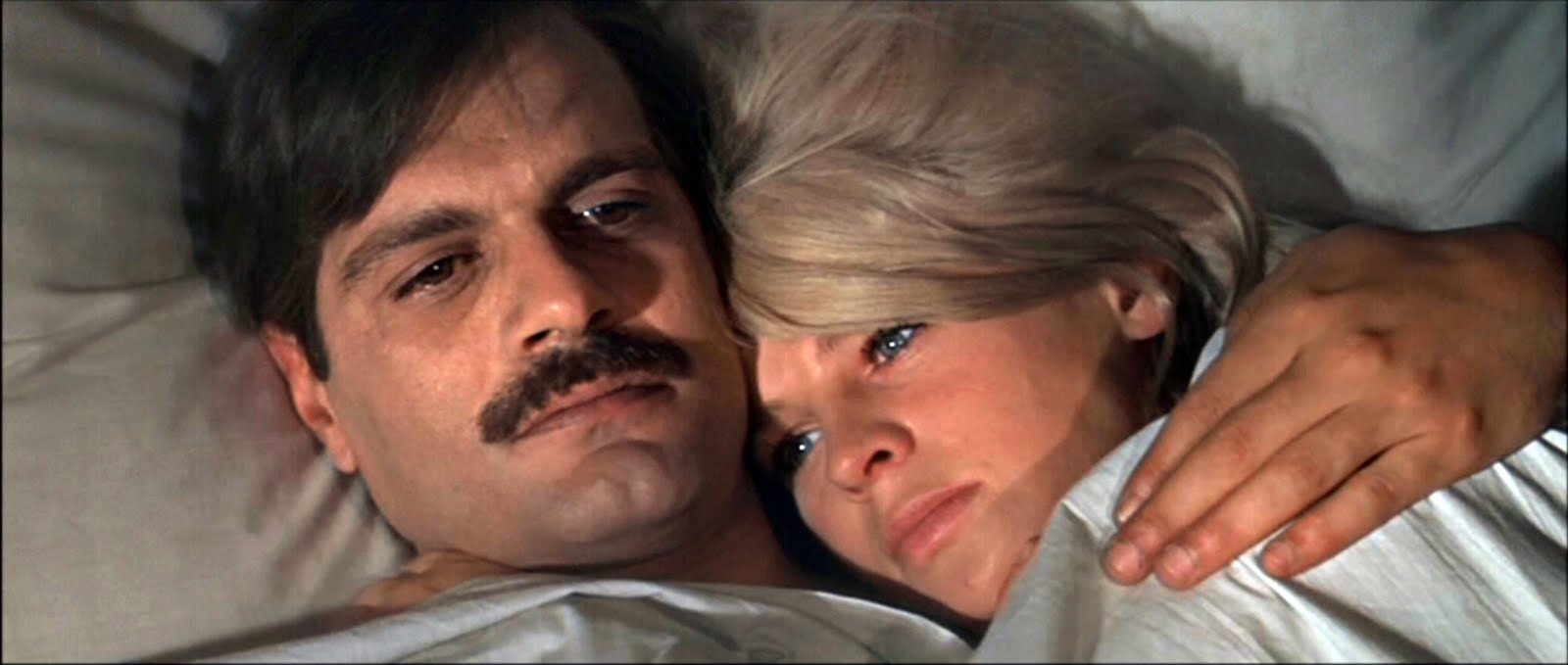 Trailer-Doctor_Zhivago-Yuri_Zhivago_and_Lara