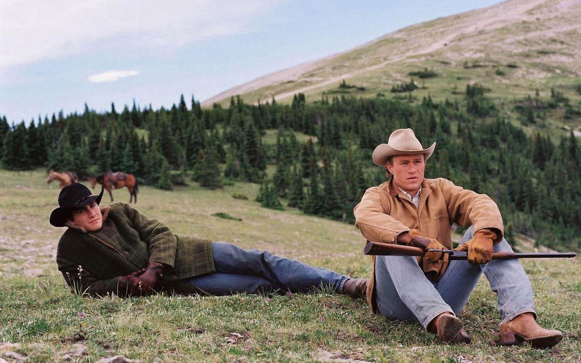brokeback-mountain-297568