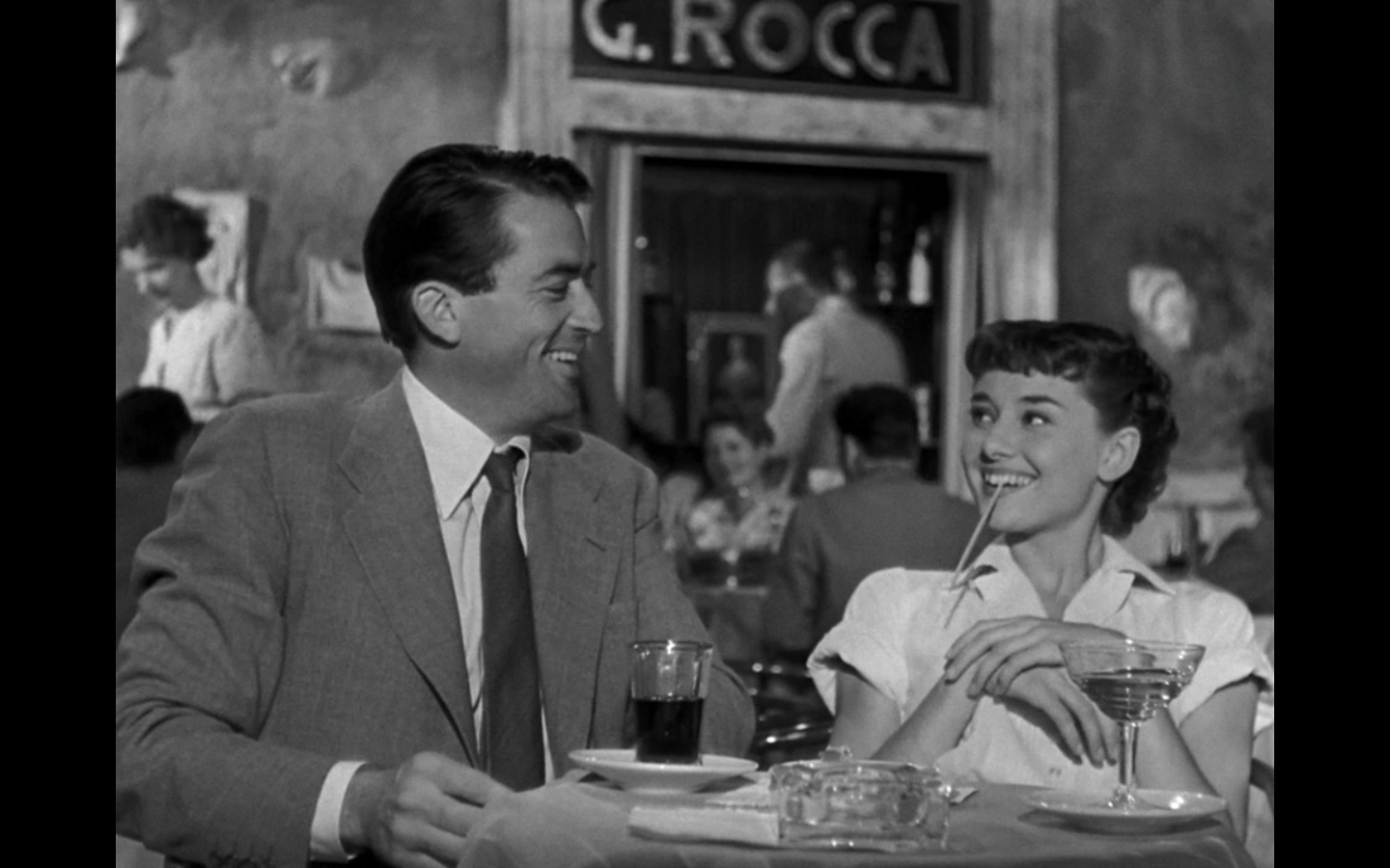 roman-holiday-17