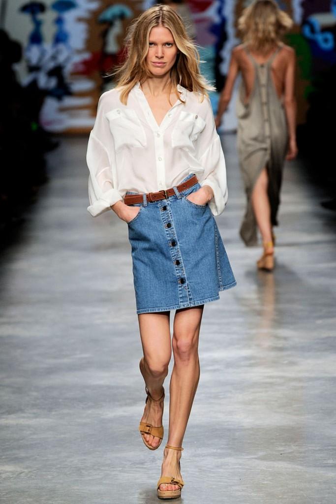 studded-hearts-70s-trend-button-front-skirt-stella-mccartney-spring-summer-2010