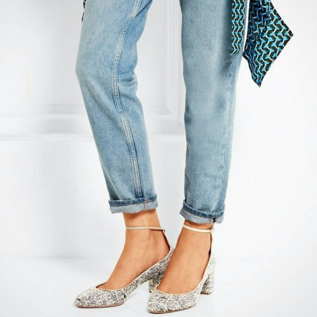 fashiondiaries fashioninspiration fashion fashionbloggers inspo trending ootd fbloggers shoeshellip