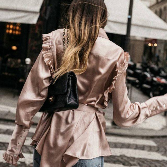fashion fashionbloggers inspo trending