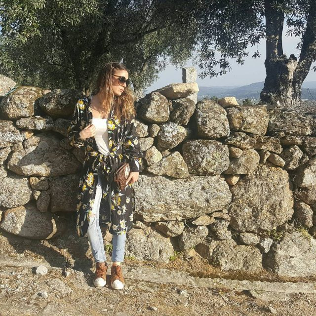 fashion fashionbloggers ootd