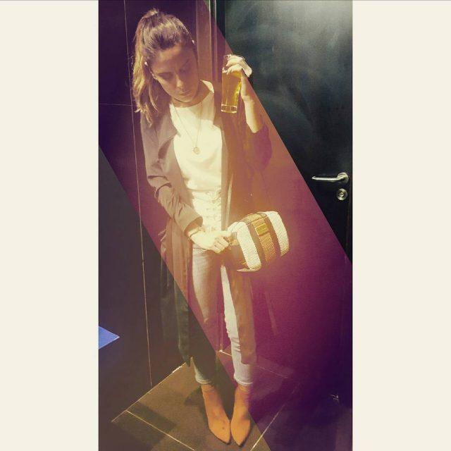 fashion fashionbloggers ootd fbloggers