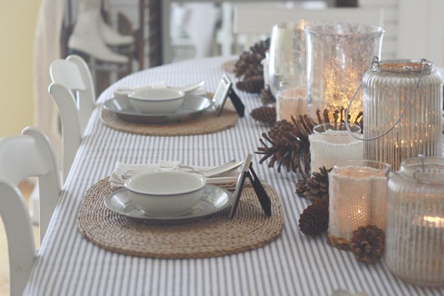 Winter-Table-Place-Settings-1447