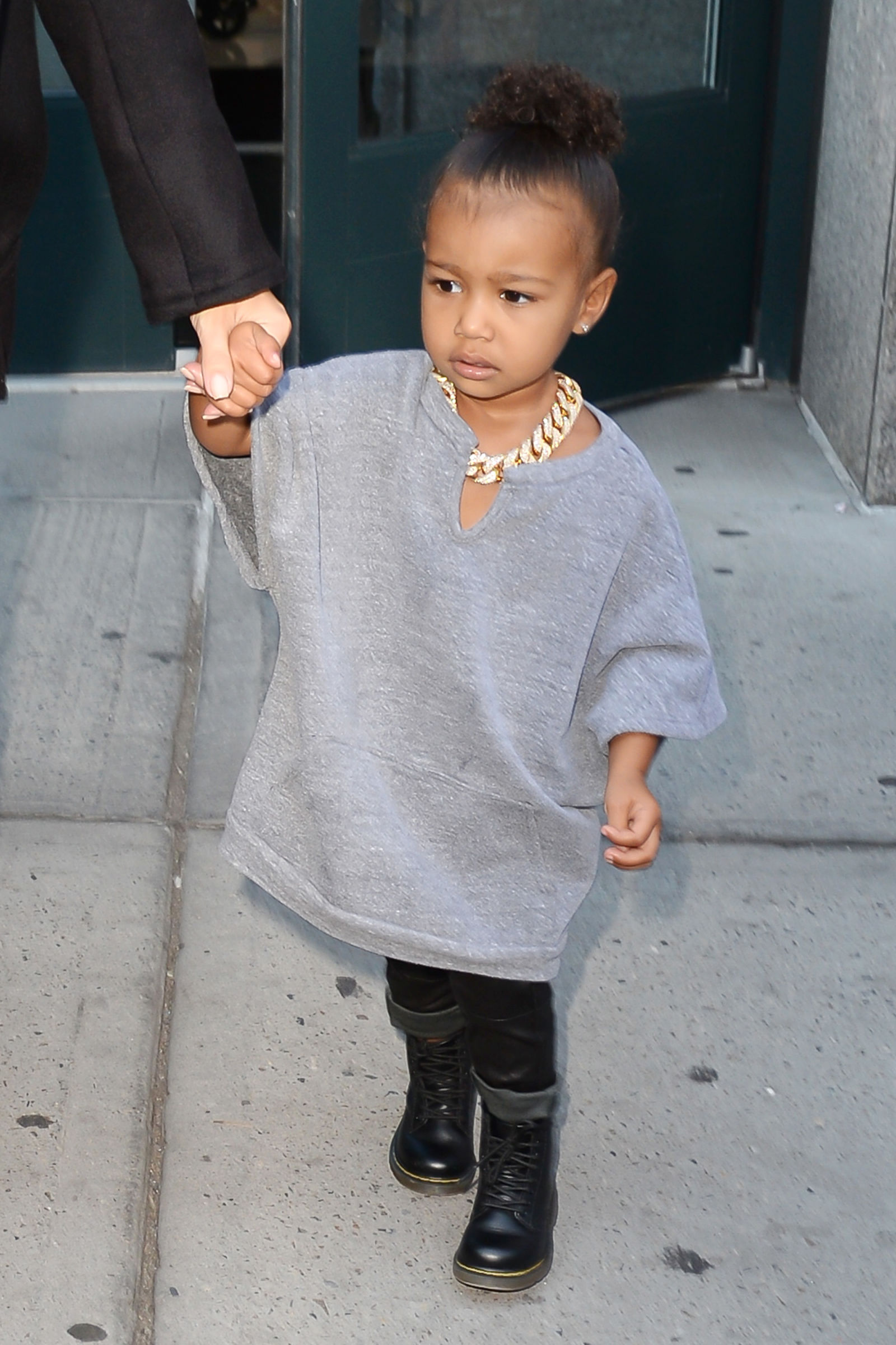 hbz-north-west-style-0907-getty