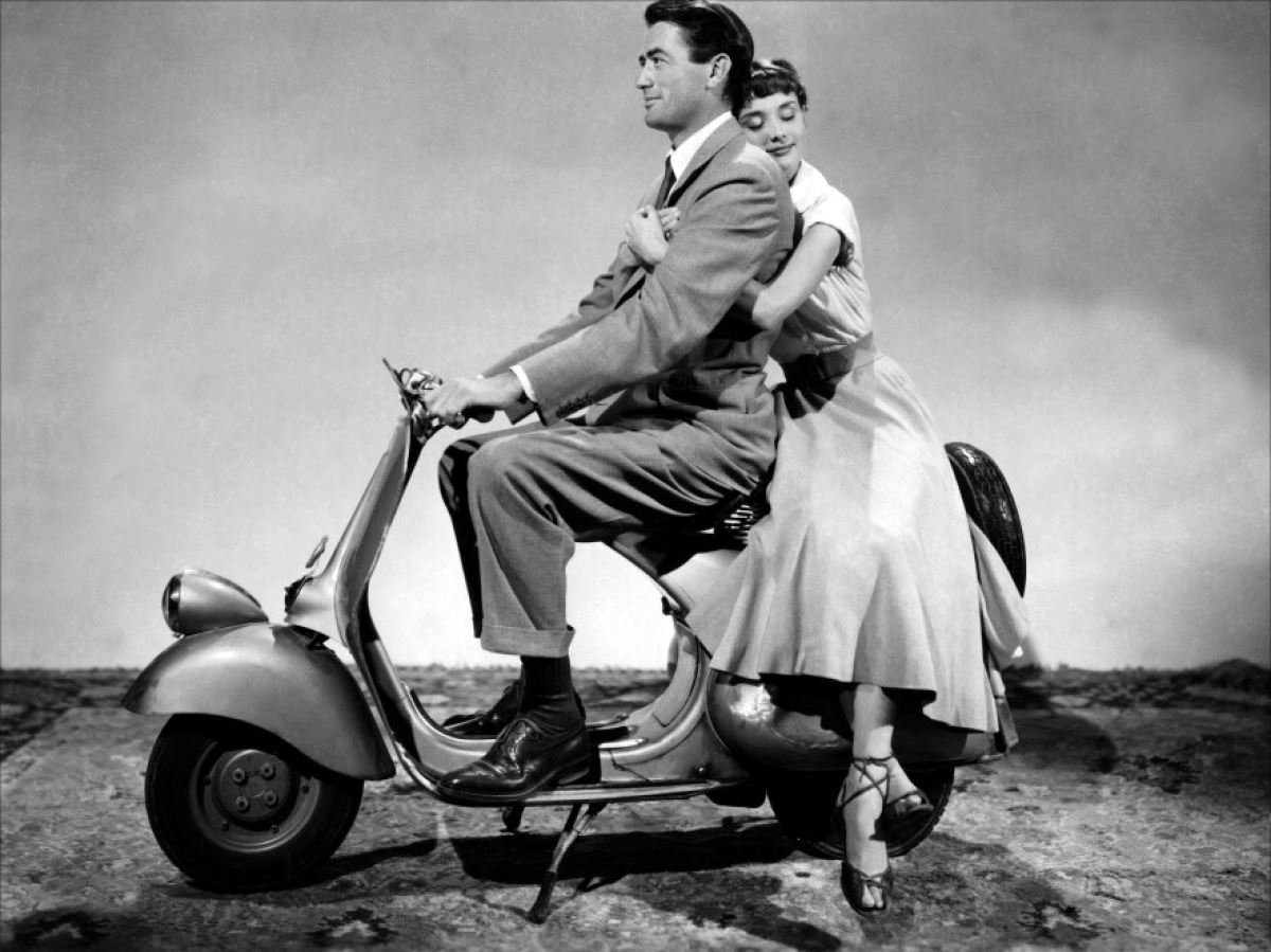 roman-holiday-photos-5