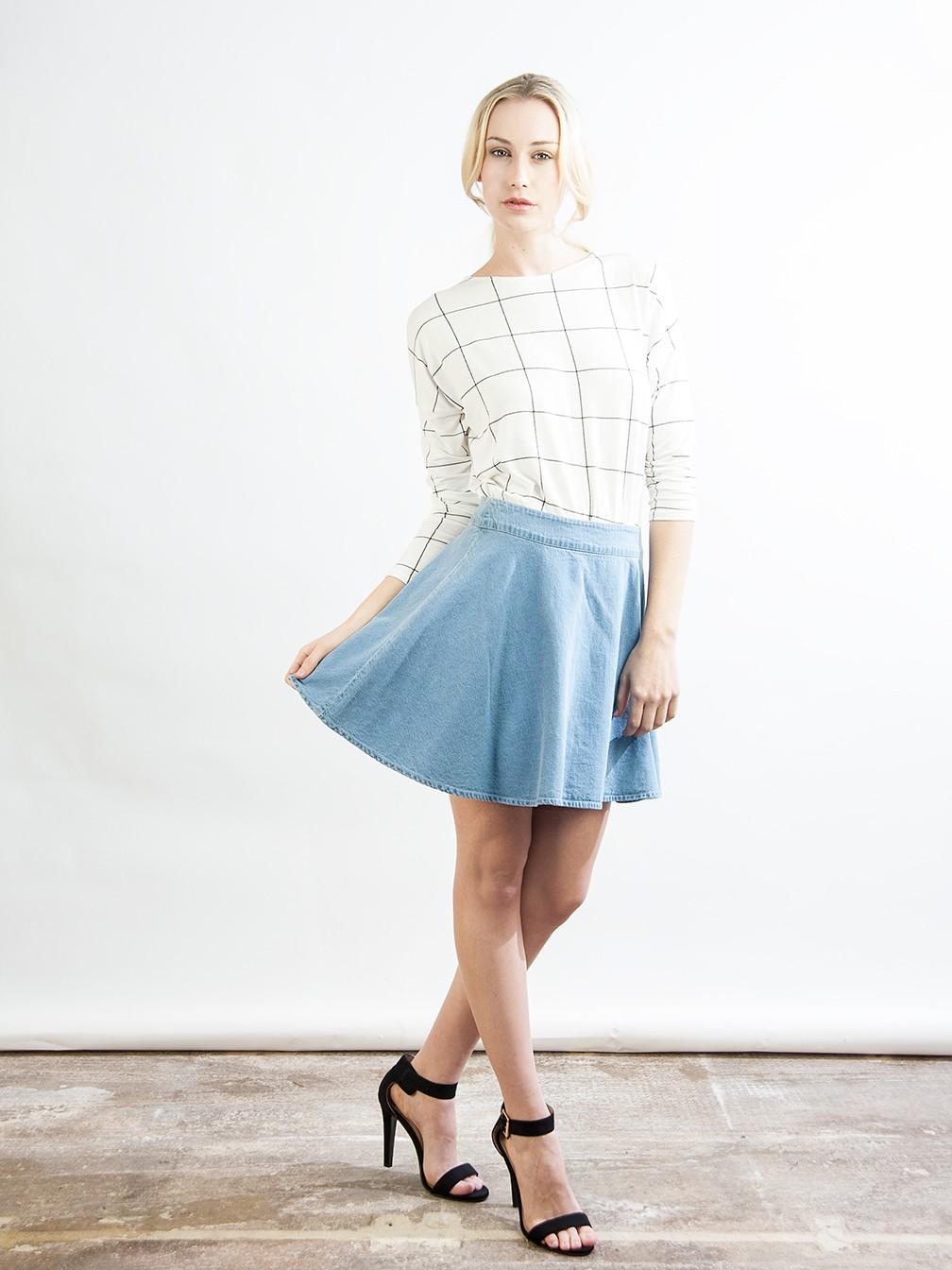 denim-skirt - Cópia