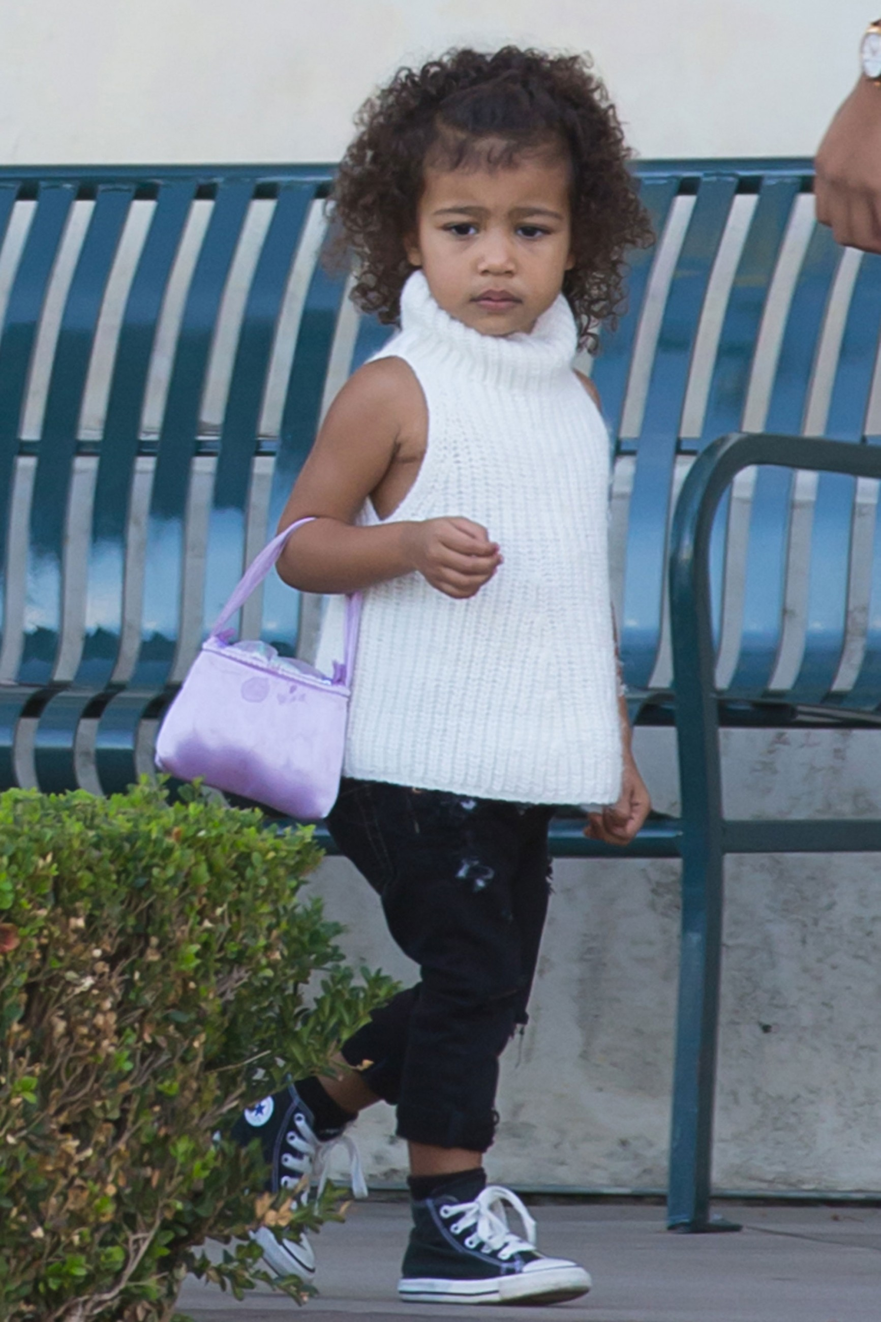 north-west-hair