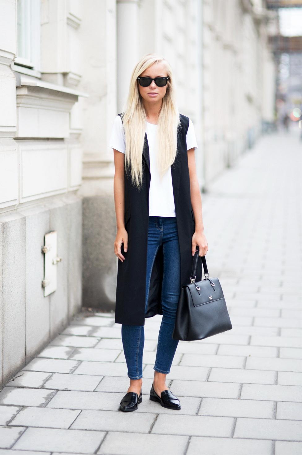 Denim-Skinny-Jeans-2016-Street-Style-2